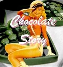 chocolate_story