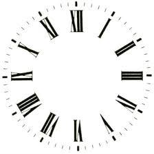 horloge pastiches parodies. Black Bedroom Furniture Sets. Home Design Ideas